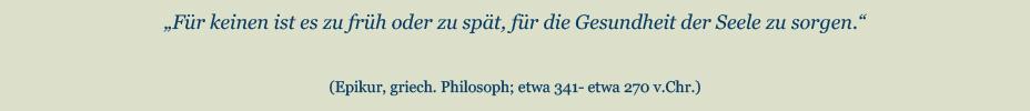 Zitat02-Epikur1