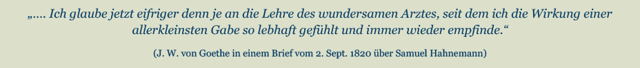 Zitat09-Goethe