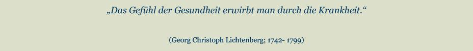 Zitat18-Lichtenberg