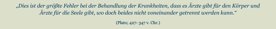 Zitat21-Plato