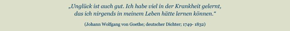 Zitat22-Goethe2