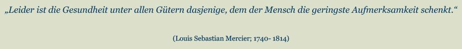 Zitat24-Mercier