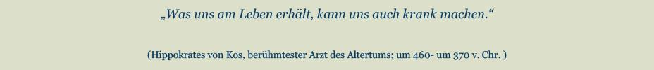 Zitat25-Hippokrates3