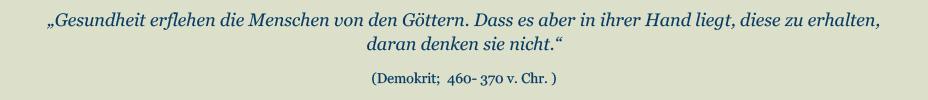 Zitat26-Demokrit