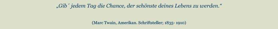 Zitat29-Twain
